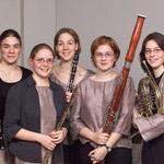 Syrinx Ensemble