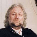 Dirk Stuer