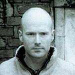 Geert Waegeman