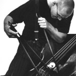 Peter Jacquemyn