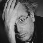 Walter Verdin