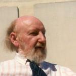 Peter Welffens