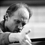 Erik Vermeulen Trio