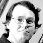 Peter Swinnen