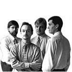 Quatuor Danel (strijkkwartet)