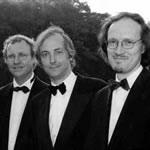Pianotrio Arthur Grumiaux
