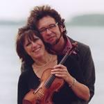 Duo Landini