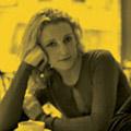 Eline Groslot