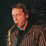 Daniel Daemen