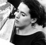 Aurélie Guerreiro Viegas