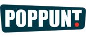 Poppunt (logo)