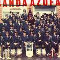 Banda Azufaifo
