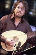 Philippe Malfeyt