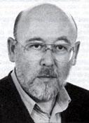 Octaaf Van Geert