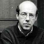 Luc Van Hove