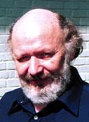 Marc Verhaegen