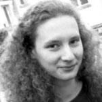 Liesbeth Lambrecht
