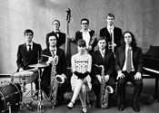 Lady Linn and her Magnificent Seven