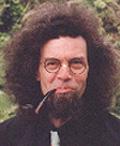 Godfried-Willem Raes