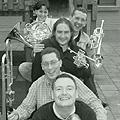 Ottone Brass Quintet