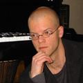 Derek De Blauwe
