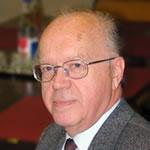 André Laporte