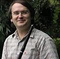 Peter Verhoyen