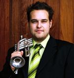 Simon van Hoecke