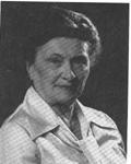 Irène Bogaert