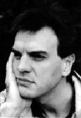 Stefan Van Puymbroeck