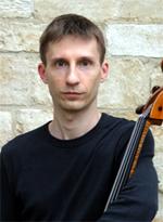 Anthony Gröger