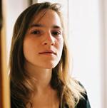 Heleen Van Haegenborgh