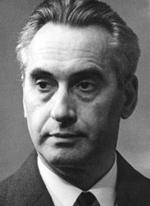 Albert Delvaux