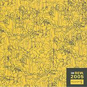 REW.2005