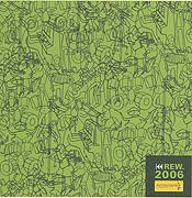 Rew. 2006