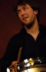 Lionel Beuvens