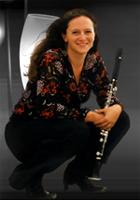 Tamara Cuypers