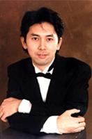 Kiyotaka Izumi