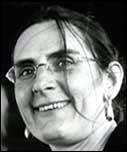 Christine Achten