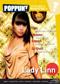 Poppunt Magazine 37