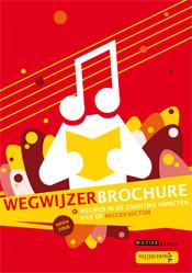 Wegwijzerbrochure editie 2008