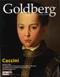 Goldberg 53