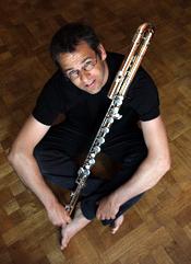 Stefan Bracaval