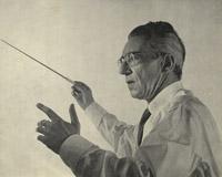 Gaston Feremans