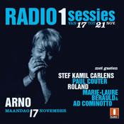 Radio 1 Sessies