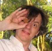 Johan Sluys