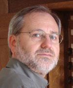 Paul Van Hooff