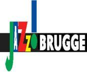 Jazz Brugge
