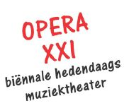 Opera XXI