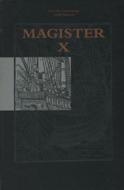 Magister X